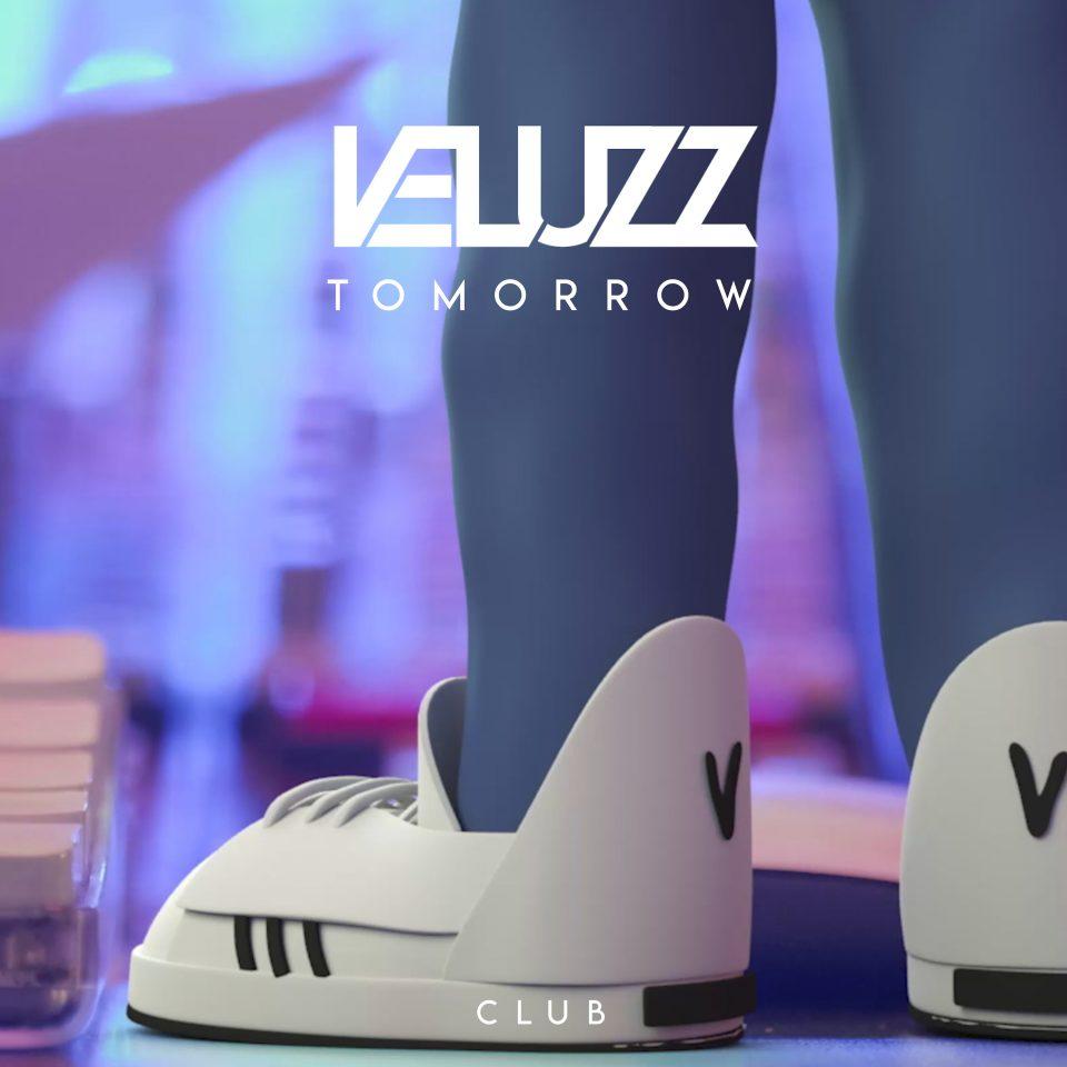 Tomorrow Club Mix