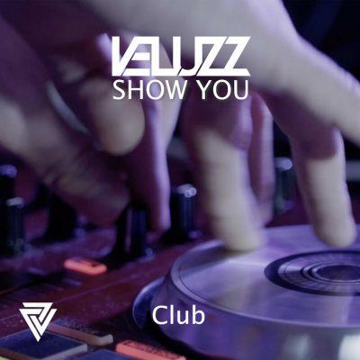 Show You Club