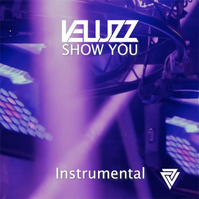 Show You Instrumental