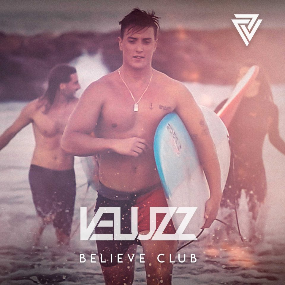 Believe Club Mix